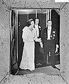 Prinses Beatrix en Claus bij aankomst Hiltonhotel, Bestanddeelnr 934-6478.jpg