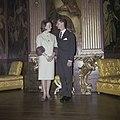 Prinses Irene en haar verloofde Carel Hugo, Bestanddeelnr 254-7457.jpg