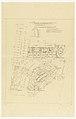 Print, Plan, Project de Lotillement, rue Gros and rue de la Fontaine, Paris, 1908 (CH 18385043).jpg