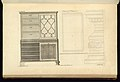 Print, The Gentleman's and Cabinet-Maker's Director, 1755 (CH 18283351).jpg