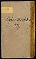 Printer's Sample Book, Color Book 20. 1883, 1883 (CH 18575279-3).jpg