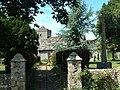 Priory at Bramber - geograph.org.uk - 20416.jpg