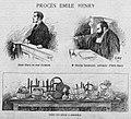 Procès Emile Henry (Petit Journal illustré, 1894-05-07).jpg