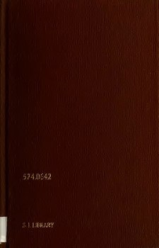 Proceedings and transactions of the Liverpool Biological Society (IA proceedingstr33191819live).pdf