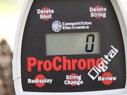 Prochrono2