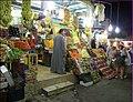 Prodej ovoce a zeleniny - panoramio.jpg