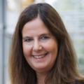 Professor Anne Trine Kjørholt.png