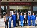 Professor Ho-Sung Lee @ Harbin Aircraft Manufacturing Corporation (HAMC).jpg