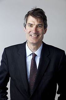 Steven Cowley Professor Steven Cowley FRS Chief Executive Officer, UK Atomic Energy Authority
