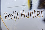 Profit Hunter (40169472962).jpg
