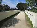 Promenade des Annamites.jpg