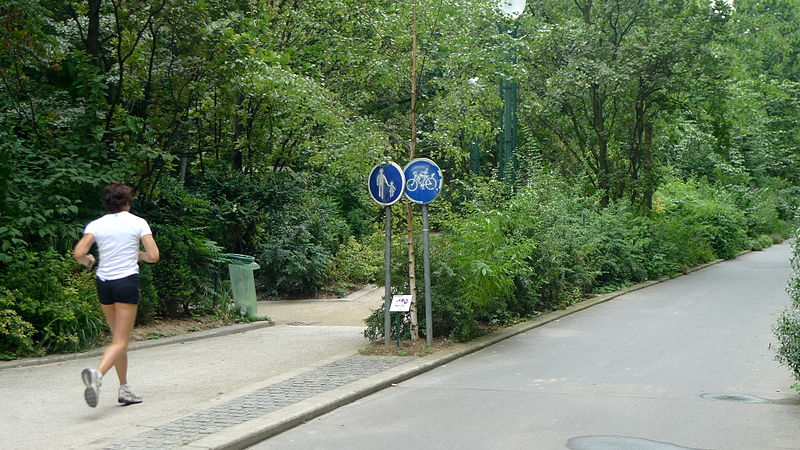 File:Promenade plantée, Paris August 2009 (20).jpg