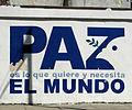 Propaganda a Cuba 02.jpg