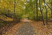 Prospect Park New York October 2015 001.jpg