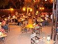 Protea Hotel Kruger Gate, Lapa - panoramio.jpg