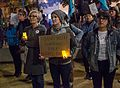 Protest against Dakota Access and Keystone XL Pipelines 20170126-1560.jpg
