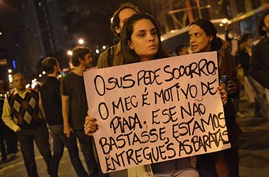 Protest anti-Cup in Rio 05.jpg