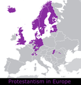 Protestantism in Europe (1950).png