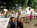 Protesto Fundão 24-06-2013 1.jpg