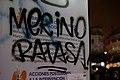 Protests of Nov 17 - City Centre (Lima, Perú) - 50626446998.jpg