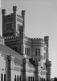 Providence armory.jpg