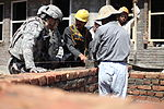 Provincial Reconstruction Team Kapisa-Parwan Visits Construction Sites DVIDS202964.jpg