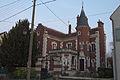 Provins - Maison 2 rue Guyot de Provins - IMG 1567.jpg