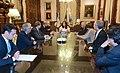Proyecto de Reforma del Código Penal Argentino.jpg