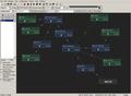 Psycle 1.12.2 (beta) screenshot.png