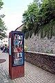 PublicBookcaseBadMuenstereifel 6162a.jpg