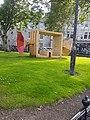 Public art in Aberdeen.jpg