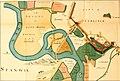 Publications (1877) (14593179918).jpg