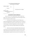 Publicly filed CSRT records - ISN 00032, Faruq Ali Ahmed.pdf