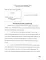 Publicly filed CSRT records - ISN 00117, Muktar Yahya Najee Al Warafi.pdf
