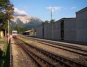 Puchberg am Schneeberg-railwaystation.jpg
