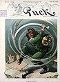 Puck magazine, 1904 November 16.jpg