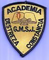 Puerto Rico - academia - police patch.jpg