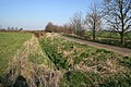 Pump Lane near Fenton - geograph.org.uk - 389708.jpg