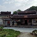 PunanShuangxi.jpg