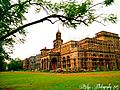 Pune University Main Building.jpg