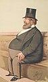 Purcell O'Gorman, Vanity Fair, 1875-03-13,crop.jpg