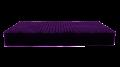 Purple light platform video game.png