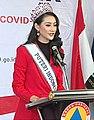Putri Indonesia Beri Dukungan Moril Kepada Gugus Tugas COVID-19 (2) (cropped).jpg
