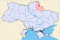 Putyvl-Ukraine-Map.PNG