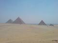 Pyramids 1 977.PNG