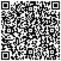 QR-code-OA-catalogue.png