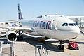 Qatar Airways Airbus A330-200; A7-ACJ@ARN;04.07.2010 579ag (4781428112).jpg