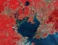 Qingdao, China ESA349719.tiff
