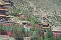 Qinghai.fenghuangshan.jpg