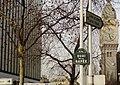 Quai de la Rapée, vue en direction de Paris-Gare de Lyon.jpg